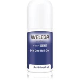 Weleda Men