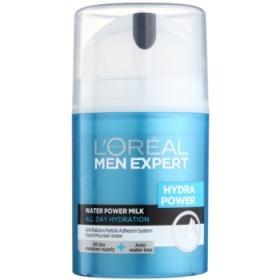 L'Oréal Paris Men Expert Hydra Power
