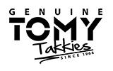 Tomy Takies