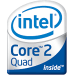 Intel Core 2 Quad